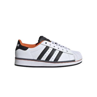 Zapatillas Adidas Superstar C