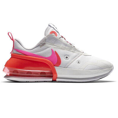Zapatillas Nike Air Max Up