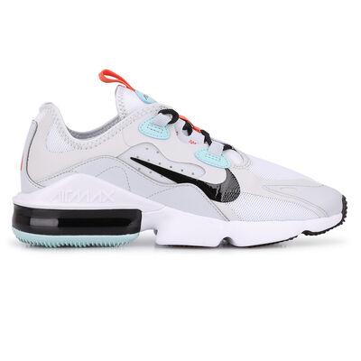 Zapatillas Nike Air Max Infinity 2