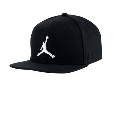 Gorra Nike Jordan Pro Jumpman Snapback