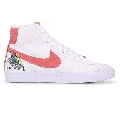 Zapatillas Nike Blazer Mid '77 Se