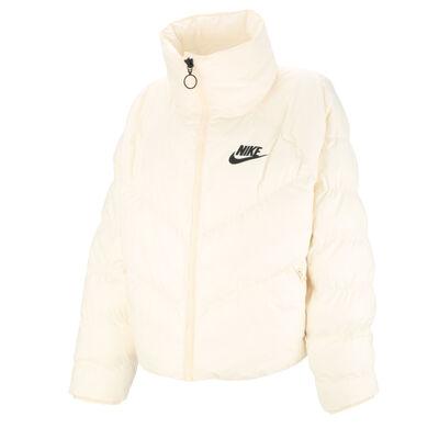 Campera Nike Sportswear Synthetic Fill