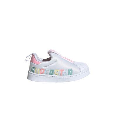 Zapatillas adidas Superstar 360 X