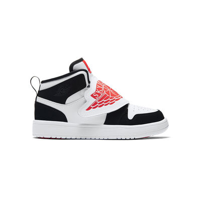 Zapatillas Nike Sky Jordan 1