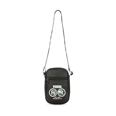 Bolso Puma International Compact Portable