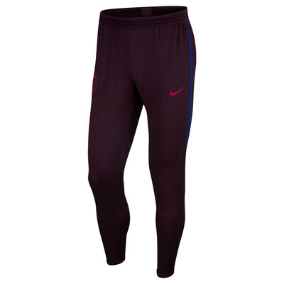 Pantalon Nike Barcelona Dry Strike