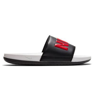 Sandalias Nike Offcourt