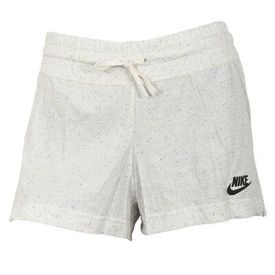 Short Nike Futura