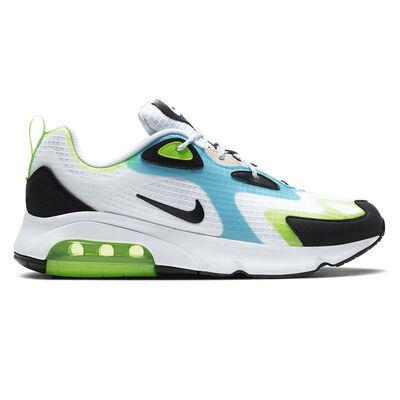 Zapatillas Nike Air Max 200 Se