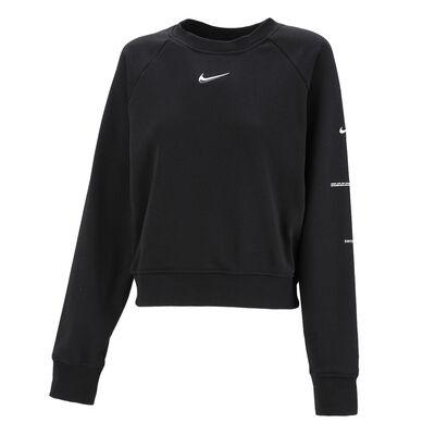 Buzo Nike Sportswear Swoosh