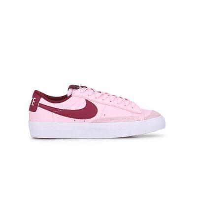 Zapatillas Nike Blazer Low '77