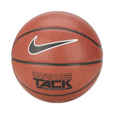 Pelota Nike Game Tack