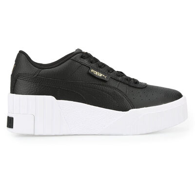 Zapatillas Puma Cali Wedge