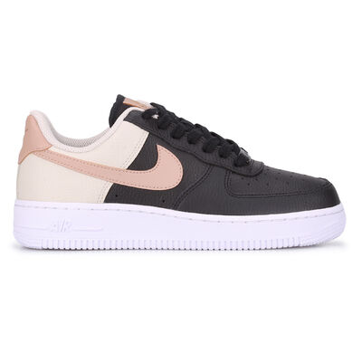 Zapatillas Nike Air Force 1 '07
