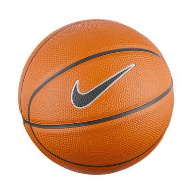 Pelota Nike Skills Basketball