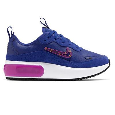 Zapatillas Nike Air Max Dia Se
