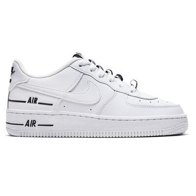 Zapatillas Nike Air Force 1 Lv8 3