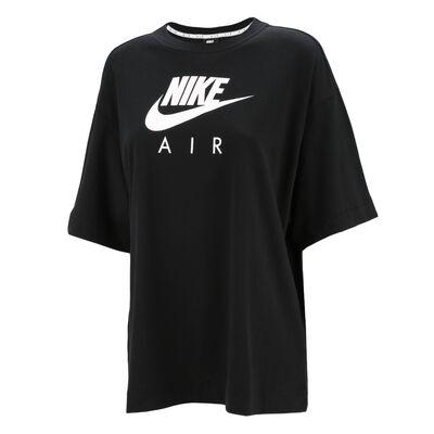 Remera Nike Nsw Air Ss