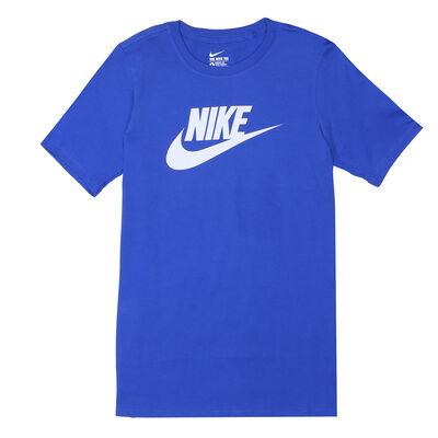 Remera Nike Futura Icon