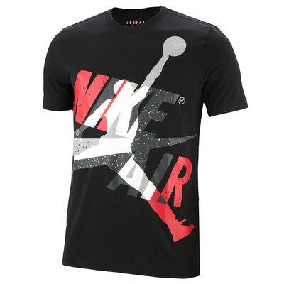 Remera Nike Jordan Jumpman Classics