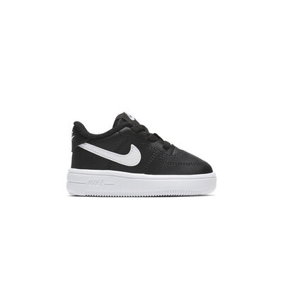 Zapatillas Nike Force 1 18