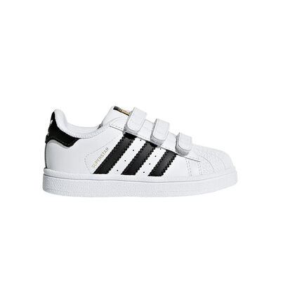 Zapatillas Adidas Superstar CF