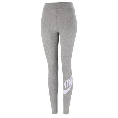 Calza Nike Sportswear Essential