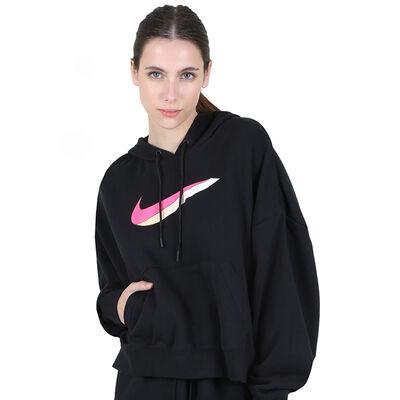 Buzo Nike Icon Clash Fleece Hoodie