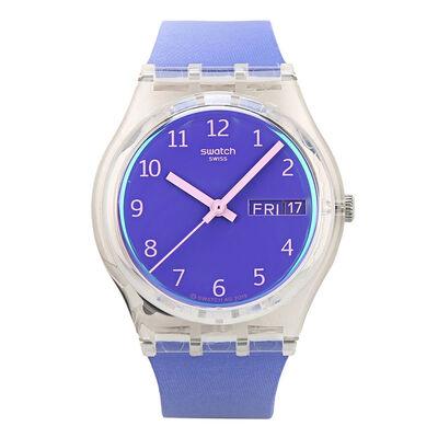 Reloj Swatch Ge718