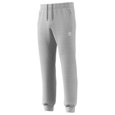 Pantalón Adidas Trefoil