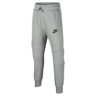 Babucha Nike Tech Fleece