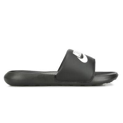Ojotas Nike Victori One Slide