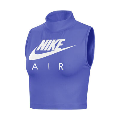 Musculosa Nike Air
