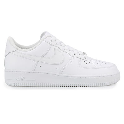 Zapatillas Nike Air Force 1 07 Le