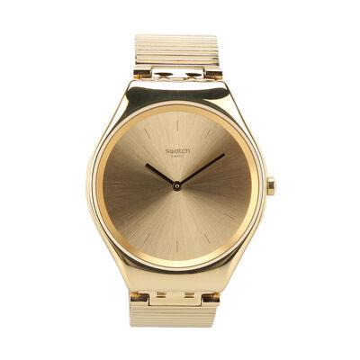 Reloj Swatch Syxg100Gg