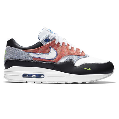 Zapatillas Nike Air Max 1 Recycled White