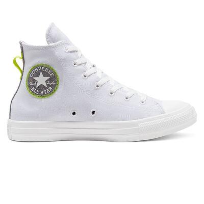 Zapatillas Converse Chuck Taylor All Star RENEW Hi