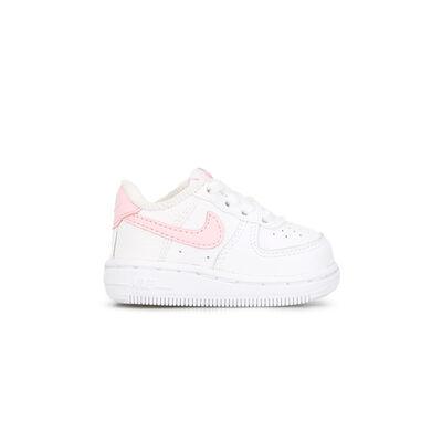 Zapatillas Nike Air Force 1 (Td)