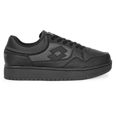 Zapatillas Lotto T-Icon II Low