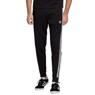 Pantalón adidas 3 Stripes