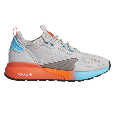 Zapatillas Adidas Zx 2K Boost
