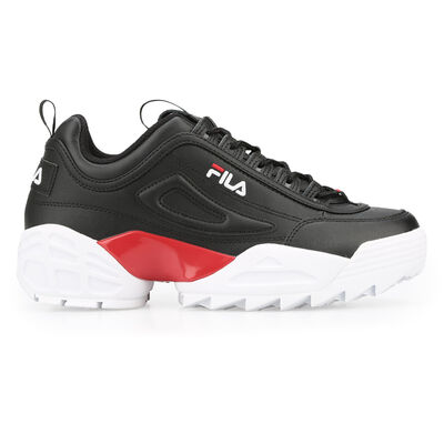 Zapatillas Fila Disruptor II Lab