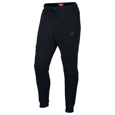 Pantalón Nike NSW Tech Fleece