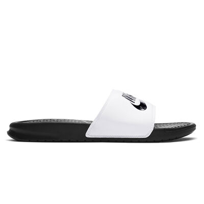 Chinelas Nike Benassi Just Do It