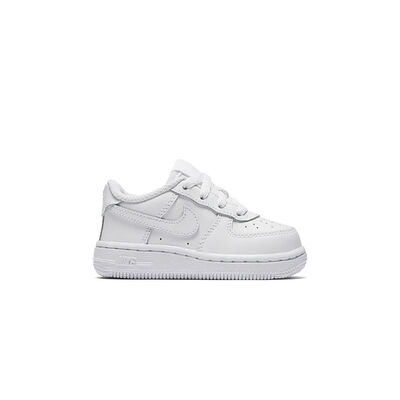 Zapatillas Nike Air Force 1 06
