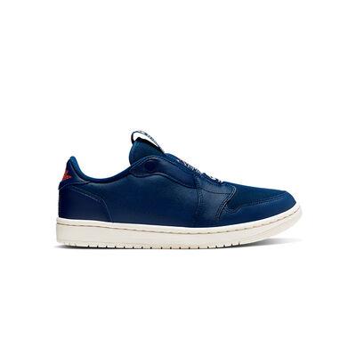 Zapatillas Nike Jordan 1 Retro