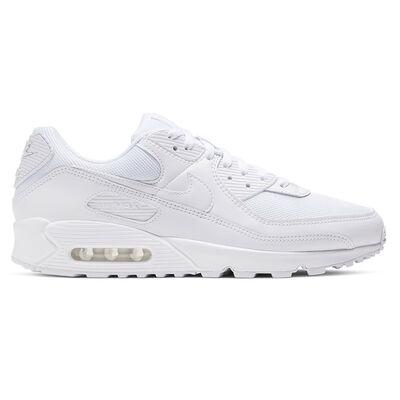 Zapatillas Nike Air Max 90