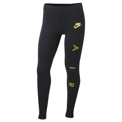 Calza Nike Sportswear Tight Favorites Air I