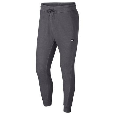 Pantalon Nike Sportswear Optic