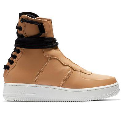 Zapatillas Nike Air Force 1 Rebel Xx